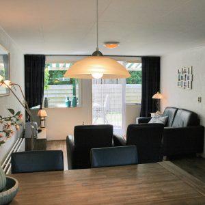 Huis Tilburg Te Koop